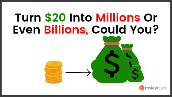 How Overnight Millionaire Program Can Help You Build A New Stream Of Income Even In Quarantine?