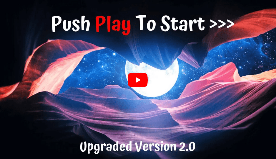 Manifestation Magic 2.0 review
