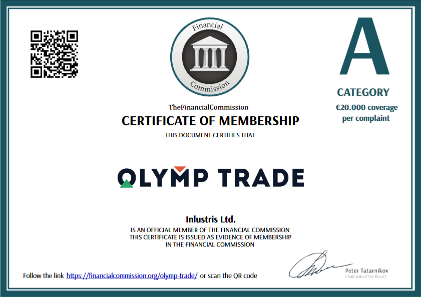 Use Olymp Trade To Make Money Anywhere  5 things to know.