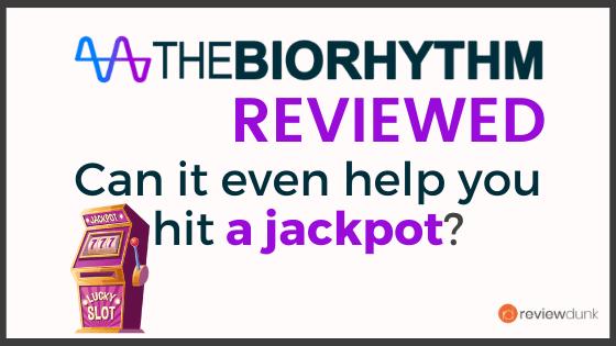 The Biorhythm 2021 Review – Absurd or Legit?