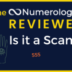 Numerologist Review 2021