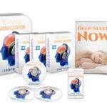 15 Minute Manifestation Product Image