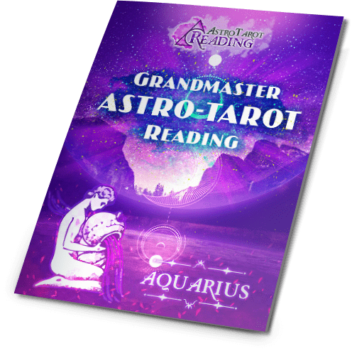 Astro Tarot Reading review by Fortune Alexander
