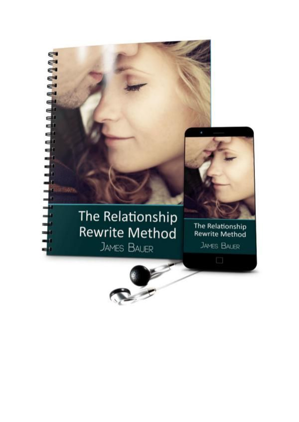 Relationship Rewrite Method Review- Absurd or Legit?