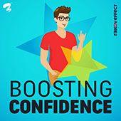 Raikov Effect  Boosting Confidence Audio