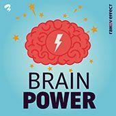 Raikov Effect Brain Power