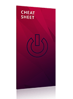 Raikov Effect Cheat Sheet