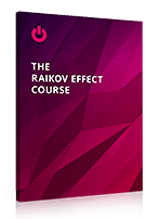 The Raikov Effect Course