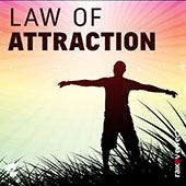 Raikov Effect Law of Attraction