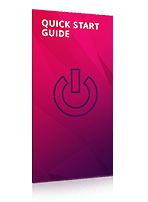 Raikov Effect Quick Start Guide