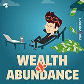 Raikov Effect Wealth Abundance