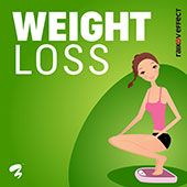 Raikov Effect Weight Loss