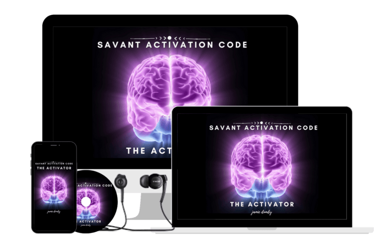 The Savant Activation Code Review: Absolutely Effective or Sheer Scam?