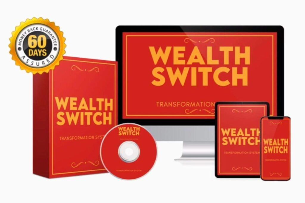 Wealth Switch