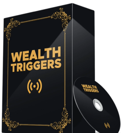 Wealth Switch Review: The Device Of Ultimate Manifestation Or Mere Delusion?