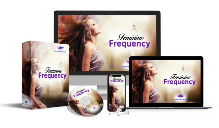 Feminine Frequency Review Based on My Experiences and Results!