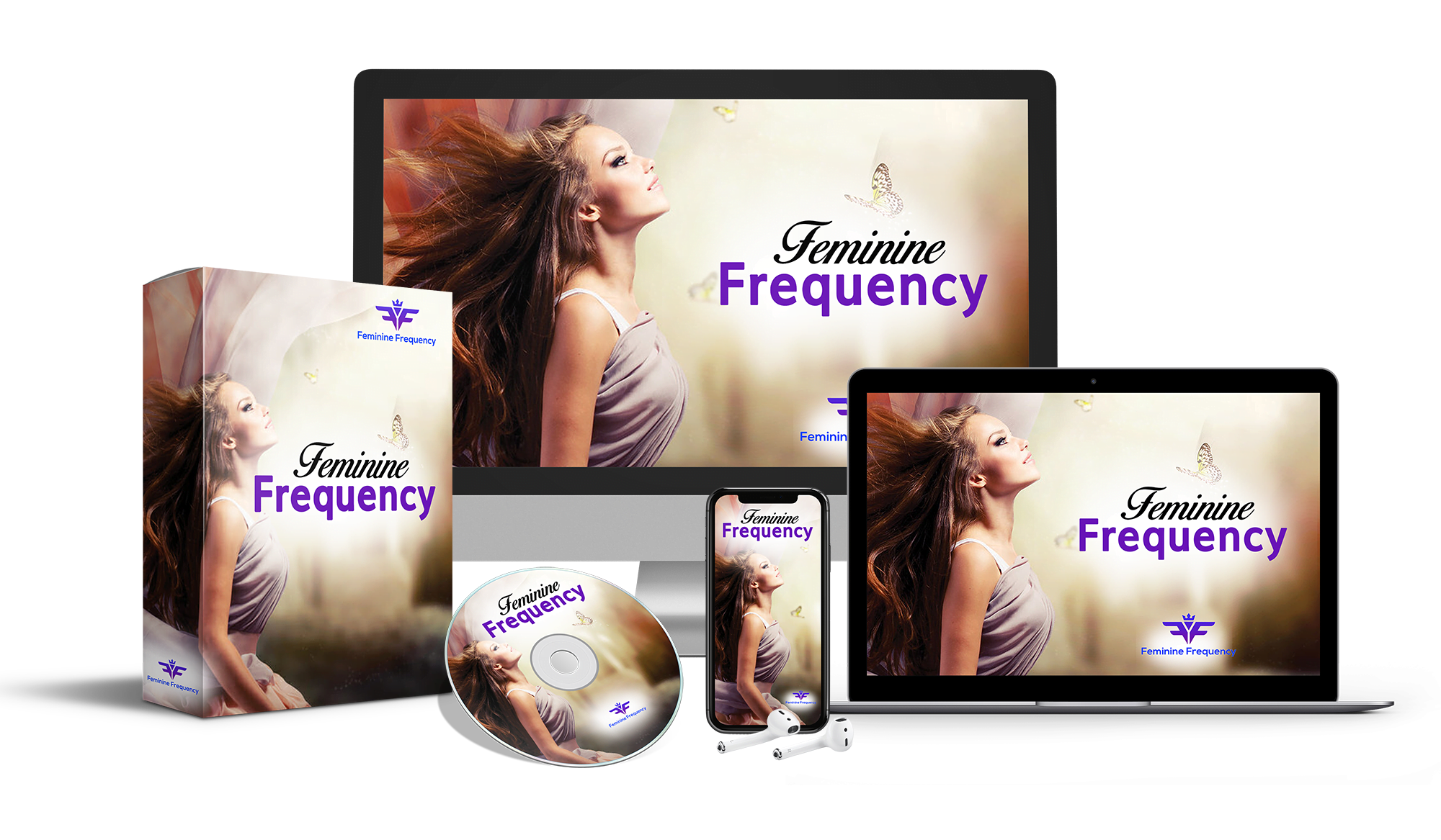 Feminine Frequency Review
